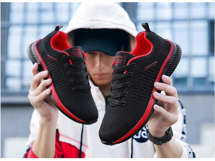 men shoes (8)