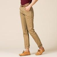 Khaki Pants For Womens Black Womens Work Pants Plus Size Chino Pants For Girls Women S