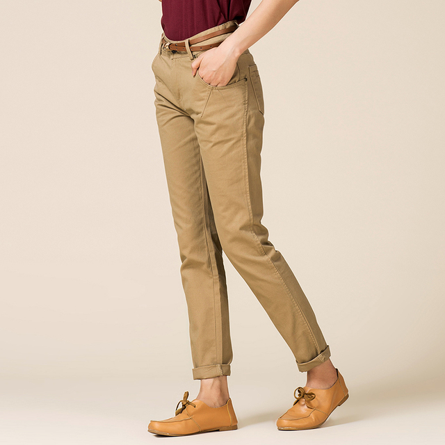 Enjoy free shipping and easy returns every day at Kohl's. Find great deals on Womens Beig/khaki Pants at Kohl's today!