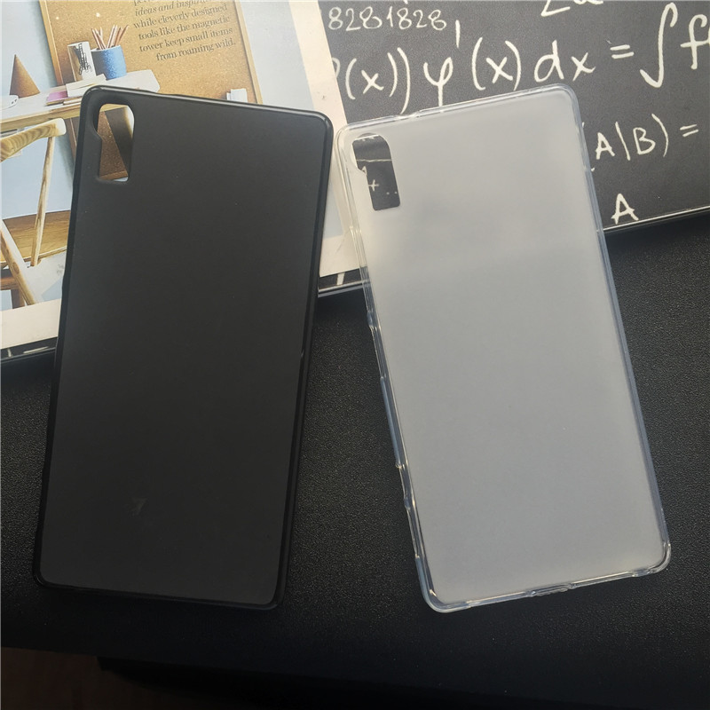 ♔ >> Fast delivery case for lenovo z90a40 in Air Store