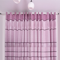 Dryer Bar Telescopic Stick Bathroom Bathroom Shower Bar Free Punch Curtain Rod Pole Rod