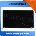 "For Apple MacBook Pro 15"" A1398 Mid 2012 Laptop LCD Display Screen Assembly Free Shipping"