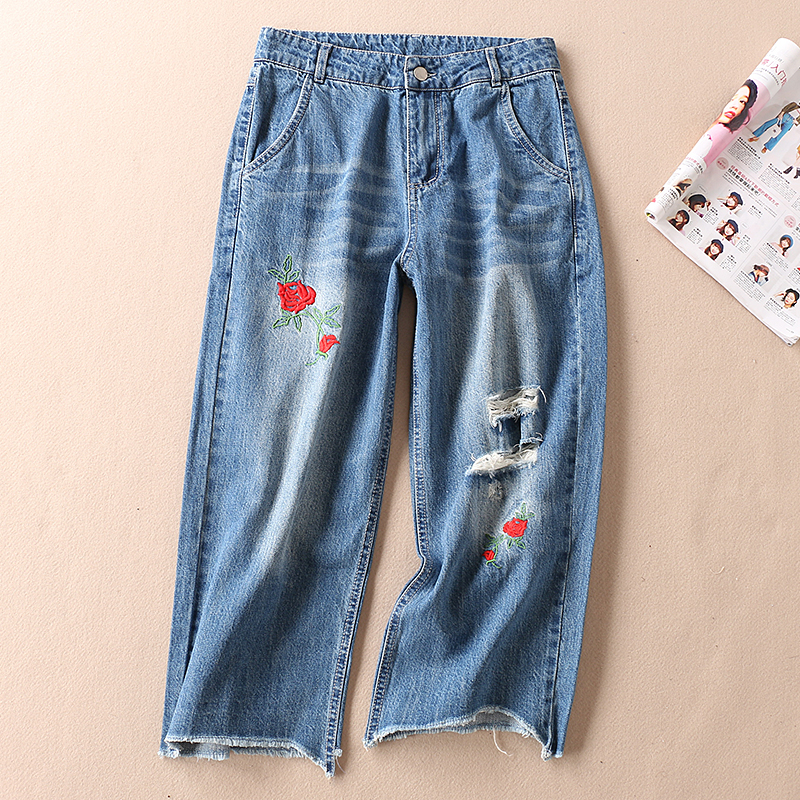 T-inside126 2018 Summer Trousers For Women Elmer Mr Wonderful Shose Women Joggers Women Fake Designer Clothes Pants Female
