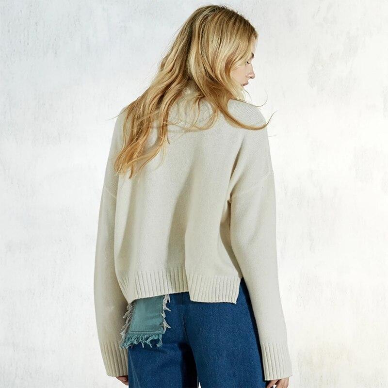 0927 cashmere sweater1506126711163