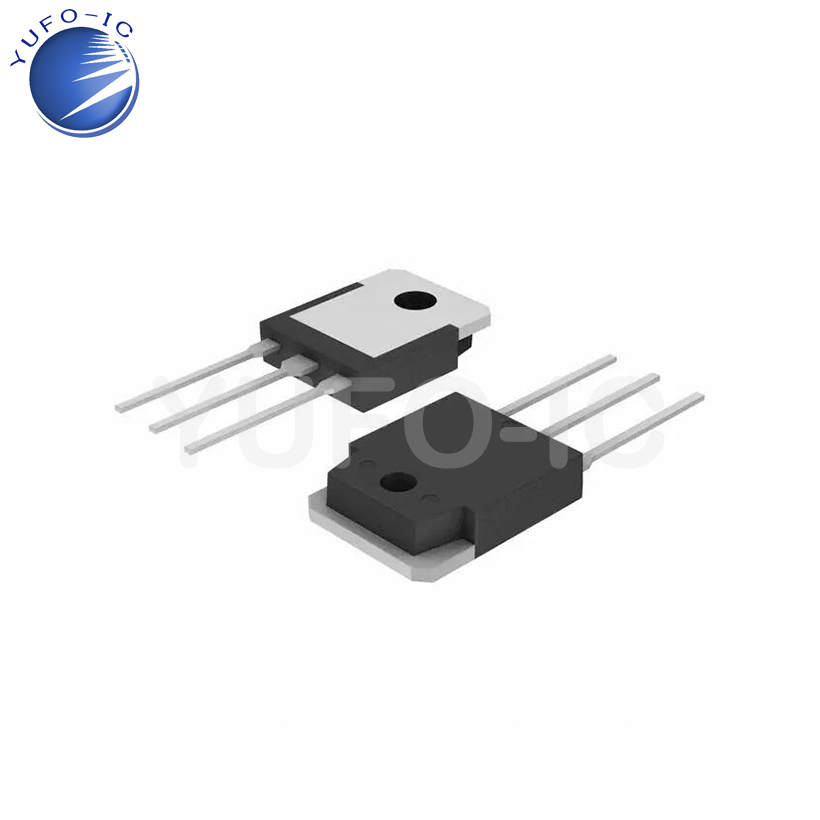 Free Shipping One Lot 4Pcs 2SC4140 C4140 Transistor TO-3P (CJ12)Free Shipping One Lot 4Pcs 2SC4140 C4140 Transistor TO-3P (CJ12)
