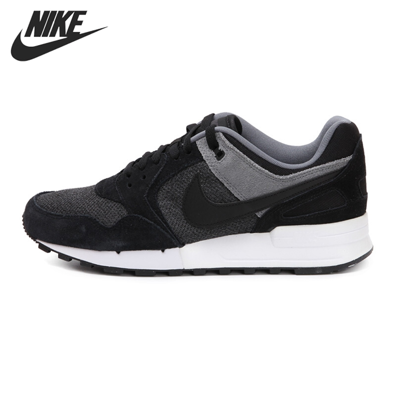 Original New Arrival 2017 NIKE AIR PEGASUS '89 Men's Running Shoes Sneakers original new arrival nike w nike air pegasus women s running shoes sneakers