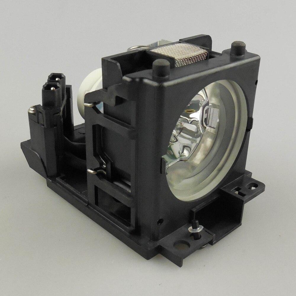 ФОТО  Projector Lamp DT00691 for HITACHI CP HX3080 HX4060 HX4080 X445W