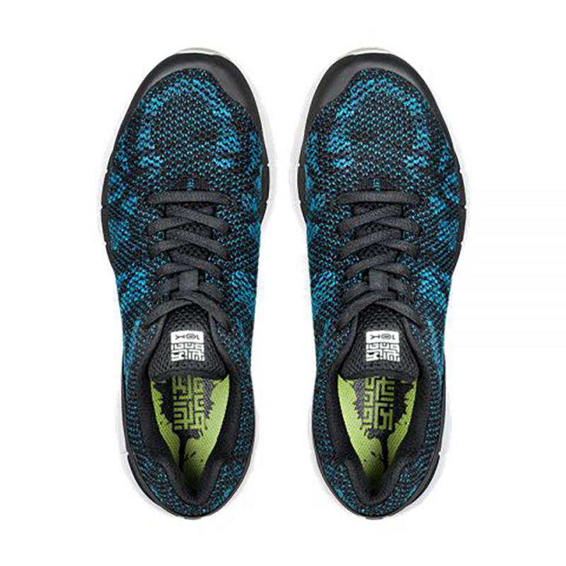 Bmai Sneakers Men Running Shoes 2016 Professional Conshioning Running Shoes for Men Breathable Mesh Male Sports shoes XRMB001