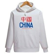 Autumn and winter sweatshirts thickening fleece casual hoodie street funny shirt men women hooded pullover sportswear