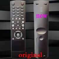 Original Remote Control For Philips 220TS2LB 220T1SB 200T1SB 230T1SB Television Display Unit
