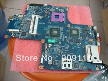 MBX-194 M782 non-integrated motherboard for laptop MBX-194 1P-0093500-8011
