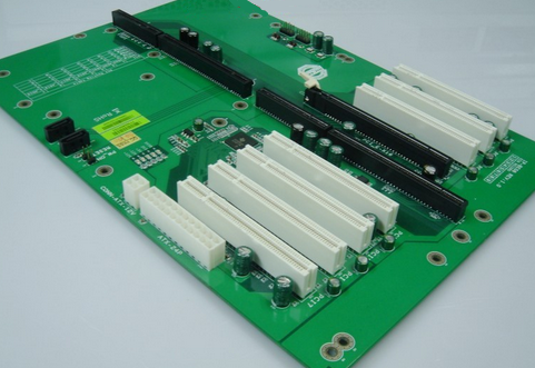 Industrial motherboard plate pci slot ip-beg8 pce base plate