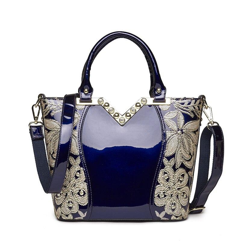 Online Get Cheap Luxury Handbags -Aliexpress.com | Alibaba Group