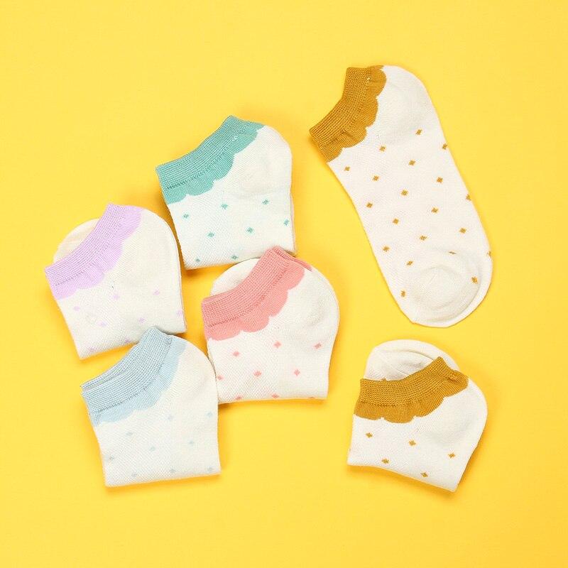 dot socks4