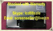 Лучшая цена и качество оригинальный lq0das4575 промышленных ЖК-дисплей Дисплей