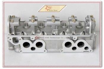 F8 FE الاسطوانة لكيا سبورتاج 1998cc 2.0 SOHC 8 فولت 1995-99 لمازدا 626 929 E1800 كابيلا F85010100F FE1110100E FE7010100F