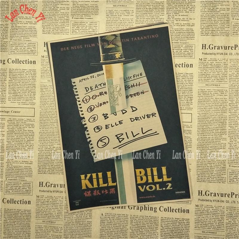 poster-videos-quentin-font-b-tarantino-b-font-bar-cafe-living-room-paper-poster-kill-bill-movie-kraft-dining-room