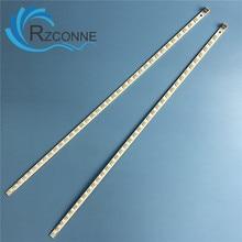 LED شريط إضاءة خلفي ل LED32IS97N LED32C700 LJ64 03019A L32F3200B STGE 320SM0 R0 L32P21BD LE32Z300 LE32S15PC LTA320AN01