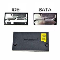 عالية الجودة محول الشبكة ل PS2 الدهون لعبة وحدة التحكم IDE/Sata HDD موصل التوصيل المقبس ل PS2 SCPH-10350