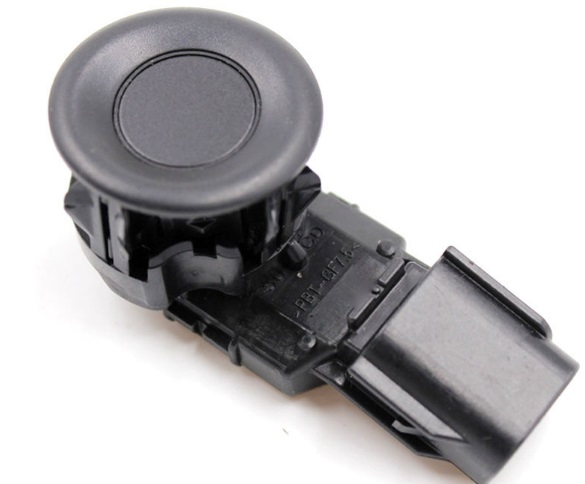 100% NEW 89341 61MA0 Parking Ultrasonic Sensor For Toyota Tundra