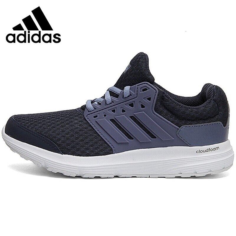 Здесь можно купить  Original New Arrival 2018 Adidas galaxy 3 Women