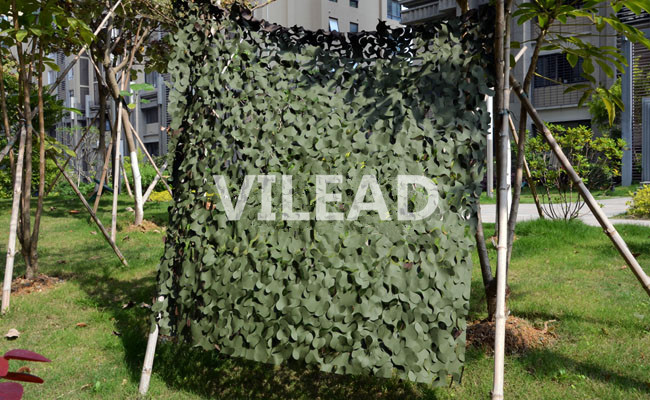 VILEAD 2M*10M Jungle Camo Netting Green Digital Camouflage Netting Car Covers Theme Party Decoration Balcony Tent Object Shade vilead 4m 4m sea blue military camo