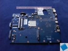 MBBDU02001 Motherboard For Packard Bell EASYNOTE LJ71 J73 Gateway NV73 LA-5051P 461672B0L21tested good
