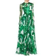 850be82f51216 Banana Dress Leaf Promotion-Shop for Promotional Banana Dress Leaf ...
