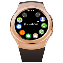 Smartwatch mt2502 sim-karte bluetooth smart watch für iphone smart watch androld ios clok ekg herzfrequenzmesser uhren saatler