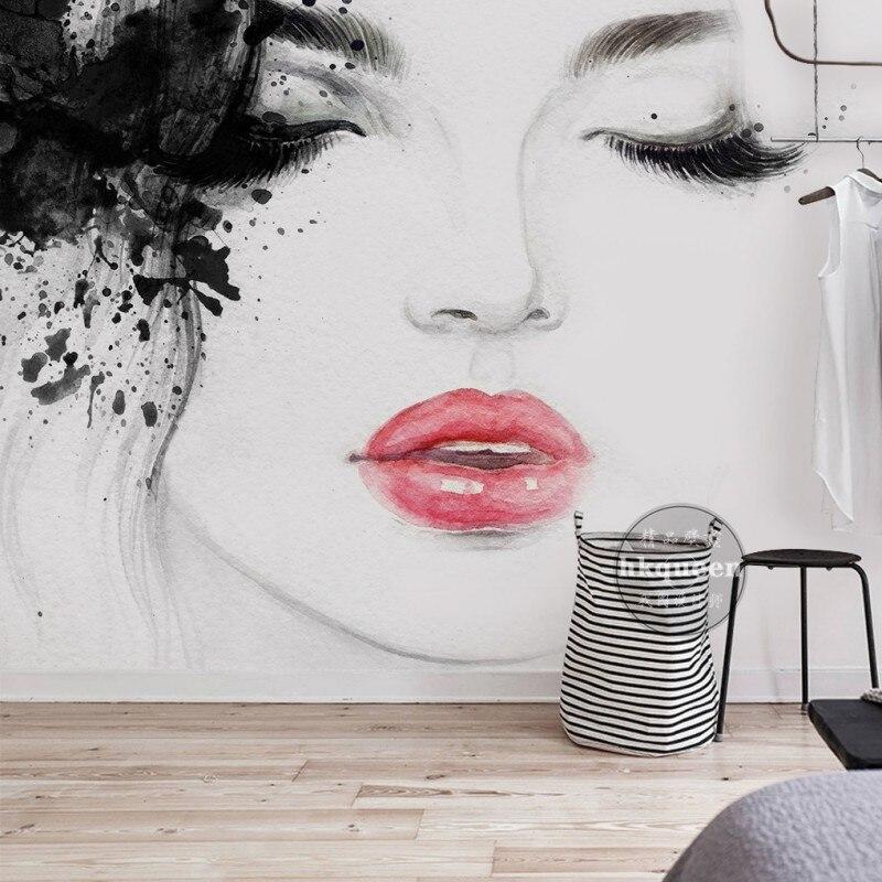 Download 720 Koleksi Wallpaper Gelas Cantik HD Paling Keren
