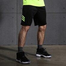 Mens Running Shorts Sports Trunks Gym Workout Sweatpants Basketball Fitness sportswear