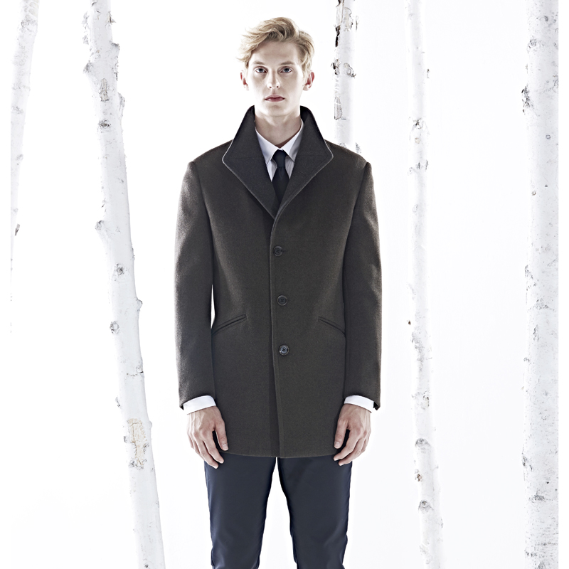 Online Get Cheap Long Winter Coats Men -Aliexpress.com | Alibaba Group