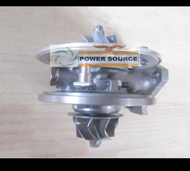 Turbo Cartridge CHRA GT2052V 716885 716885-5004S 716885-0003 070145701J For Volkswagen VW Touareg 2003-04 BAC BLK 2.5L TDI 174HP gt2556s 711736 711736 0003 711736 0010 711736 0016 711736 0026 2674a226 2674a227 turbo for perkin massey 5455 4 4l 420d it