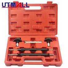 цена на Petrol Engine Timing Locking Tool Kit Set  For Fiat PUNTO BRAVA BRAVO 1.2 16V Twin Cam