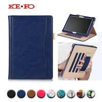 KeFo Case For Lenovo Tab 4 10 TB X304L TB X304F TB X304N Leather Smart Cover