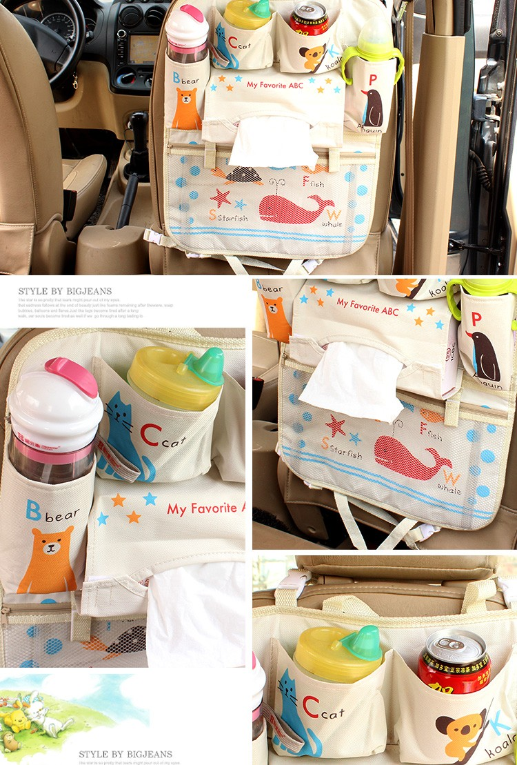 Car-Seat-Bag-Storage-Multi-Pocket-Organizer-Car-Seat-Back-Bag-Car-interior-Accessories-10