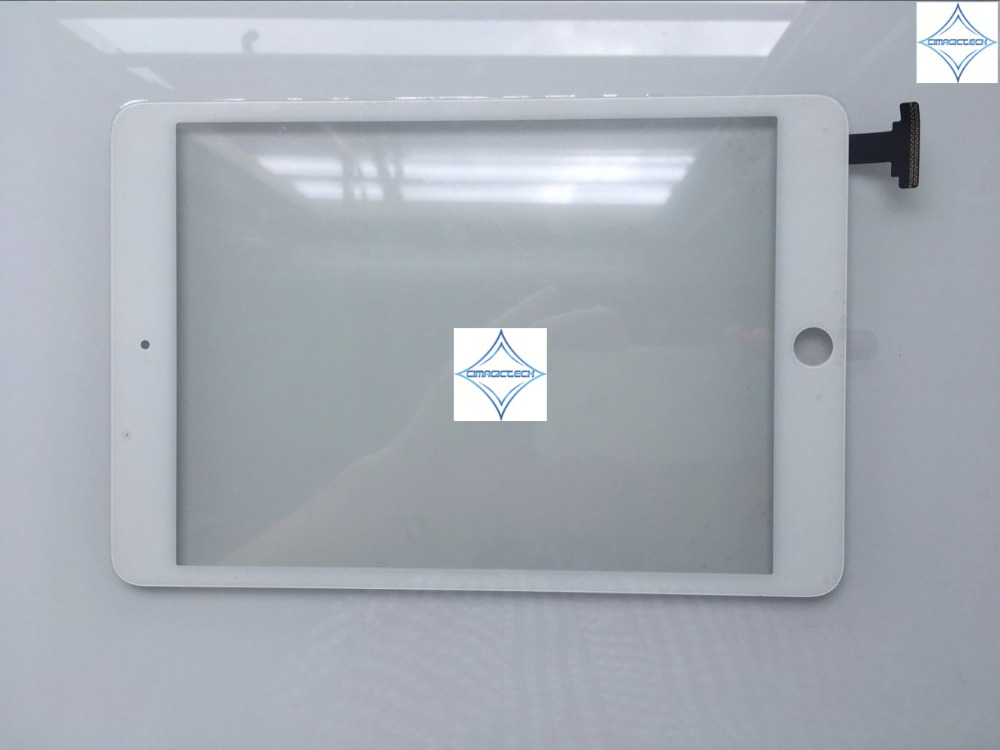 new 7 9 inch touch screen digitizer for iPad Mini 1 A1432 A1455 for iPad mini