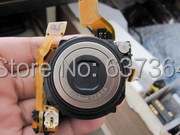 Free Shipping original Digital Camera Accessories for Canon IXUS120 IS SD940 lens, zoom lens