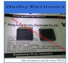 DS87C520-QNL+   DS87C520-QNL     DS87C520     IC MCU EPROM/ROM 33MH IND 44PLCC