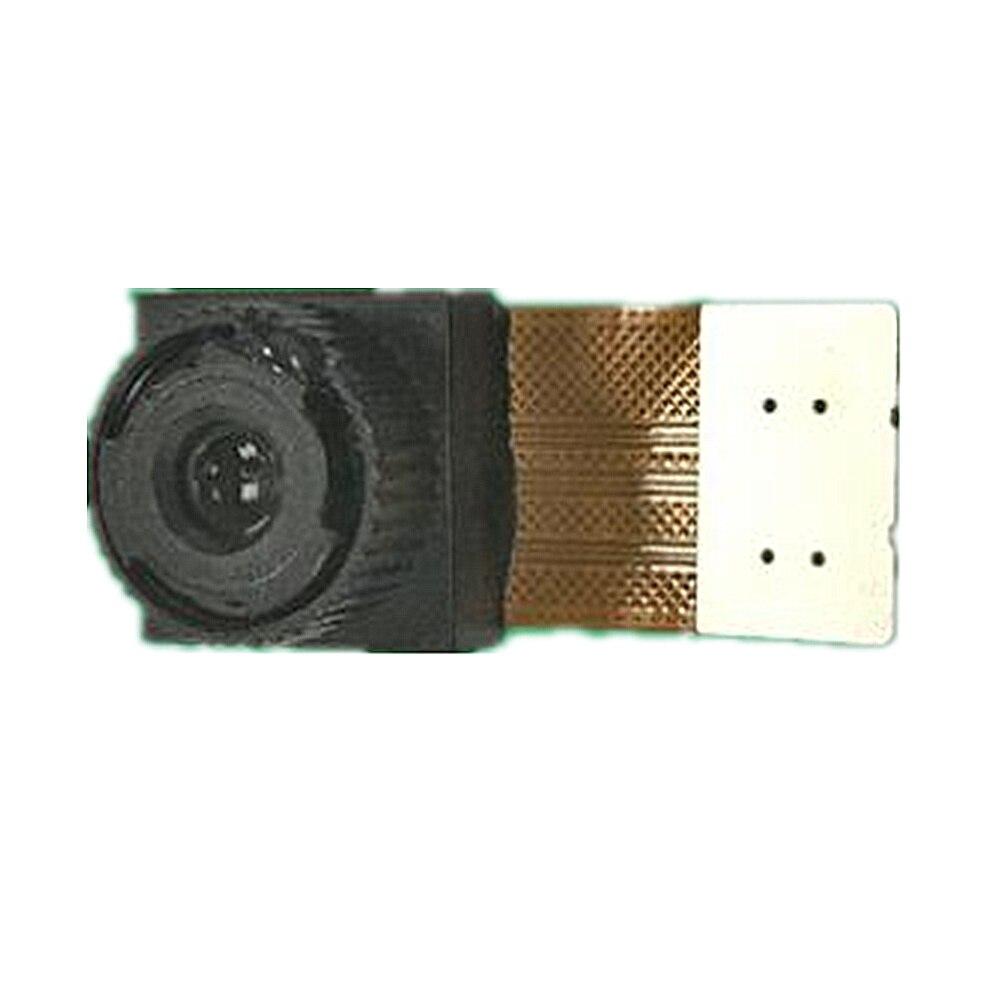 OV4689 / 1080P / 60 frames / undistorted / UAV digital camera cable module