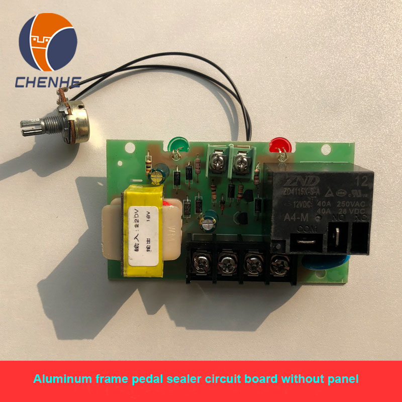 Circuit Board Sealed Symbol - Collection Of Wiring Diagram •