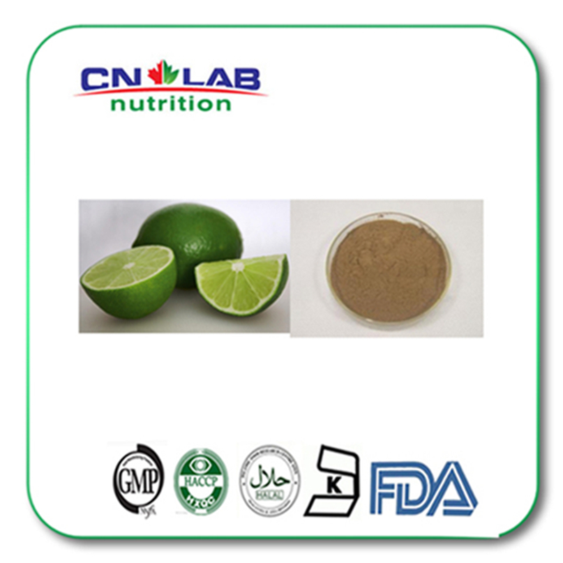 Hot Selling Low Price Citrus Aurantium Extract 98% Synephrine HCL Powder 1g natural extract yohimbine hcl 98