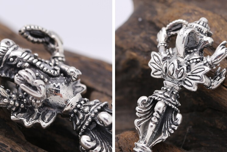 silver-pendant059a