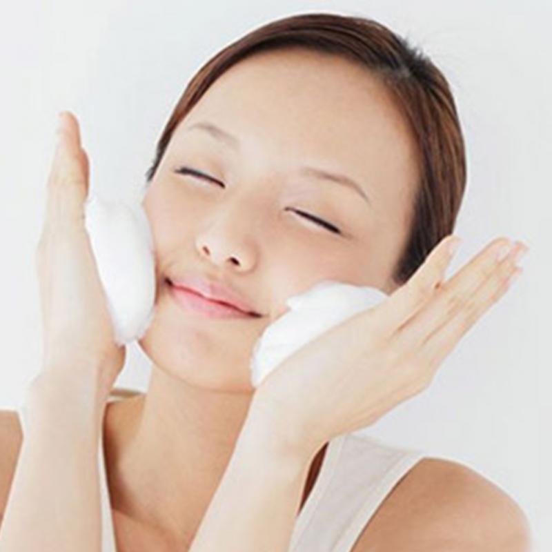 1 шт. высокое качество средство для очистки лица Очищающее пенообразователь чашка пузырьковый Пенообразователь для всех типов кожи