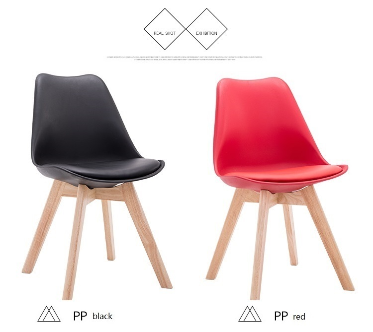 bar chair office computer meeting room chair hotel coffee stool red orange green white black grey color free shipping цена и фото