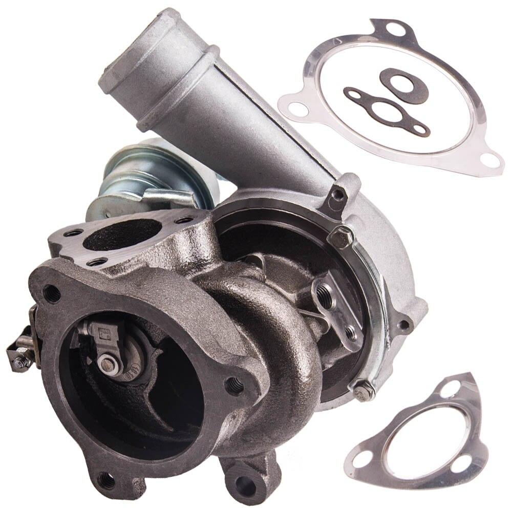 Pour Audi tt S3 Quattro 1999-2002 210hp 225hp K04-020 K04-022 Turbo 5304-970-0022 pour Siège maigre 1.8 t AMK APX 53049880022 Chargeur