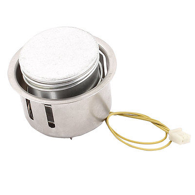 Temperature Limiter 2 Wires Electric Rice Cooker Magnetic Center Thermostat rice cooker parts open cap button cfxb30ya6 05