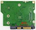 Peças de disco rígido PCB logic board placa de circuito impresso 100653600 para ST1000DM003 ST2000DM001 Seagate 3.5 SATA disco rígido de reparação