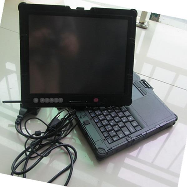 Youjie YJ4600 Quick Start Manual