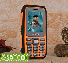 cell Russian Real phone